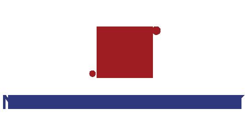 Mars Embassy